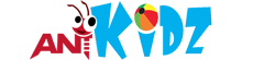 Keyweb Demo